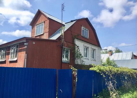 Продажа дома, Раменское, Раменский район