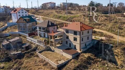Продажа дома, Севастополь, Ул. Муромская