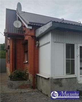 Продажа дома, Батайск, Ул. Чапаева
