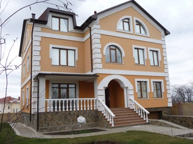 Продажа дома, Симферополь, Ул. Куйбышева