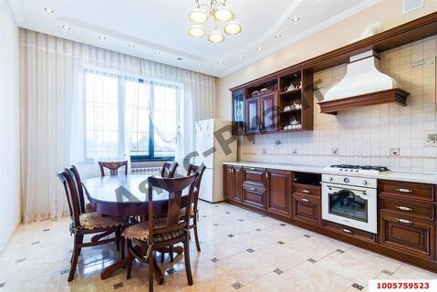 Продажа дома, Краснодар, Сергиевская