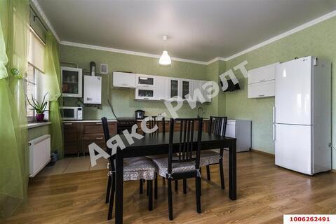 Продажа дома, Краснодар, Ул. Центральная