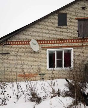 Продажа дома, Новостроевка-Первая, Грайворонский район