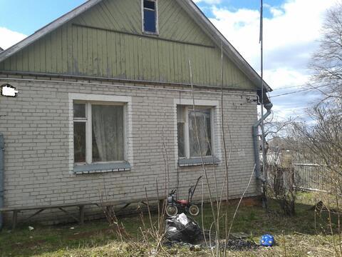 трогательных зарубежных куплю дом в байбаки Козерогов год