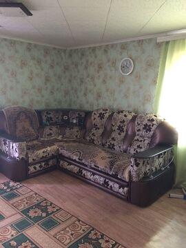 Продажа дома, Михайловка, Ул. Космическая
