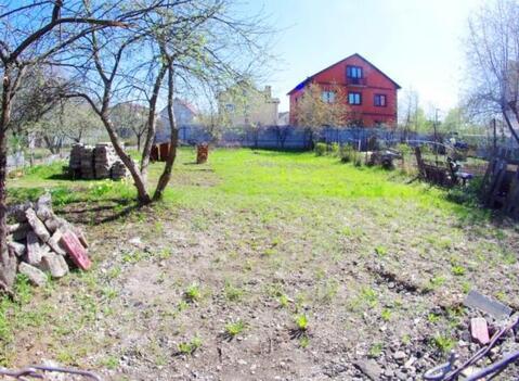 рыбалка на развилке ленинского района
