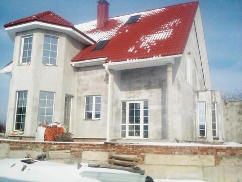 Продажа дома, Белгород, Ул. Газовиков