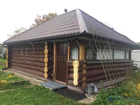 Продажа дома, Малые Колпаны, Гатчинский район, Речной пер.