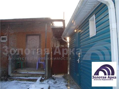 Продажа дома, Смоленская, Северский район, Ул. Шоссейная улица