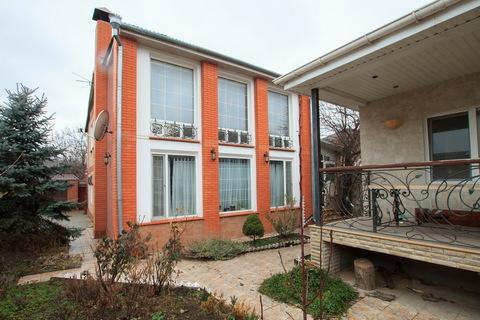 Продам Дом р-н Москольца. Общ.пл. 380 кв.м.