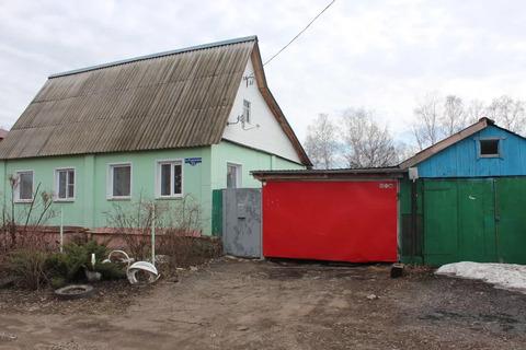 Продажа дома, Пенза, Ул. Родниковая