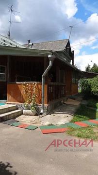 Продается дом 150 метров в шаговой доступности от ж/д станции Малах.