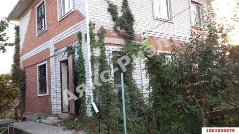 Продажа дома, Северный, Главная