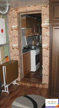 Продается часть 1-этажного дома