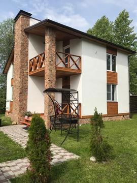 Продажа дома, Ермолово, Чеховский район