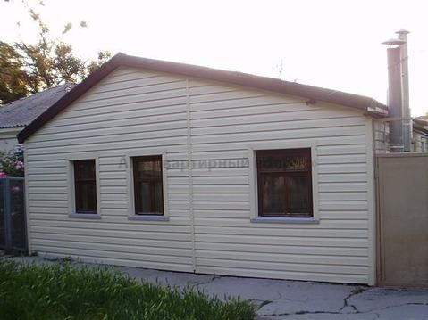 Дом Анапа