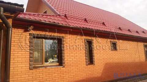 Продажа дома, Выборг, Выборгский район, Ул. Тенистая