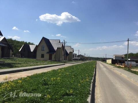 Продажа участка, Володарского, Ленинский район