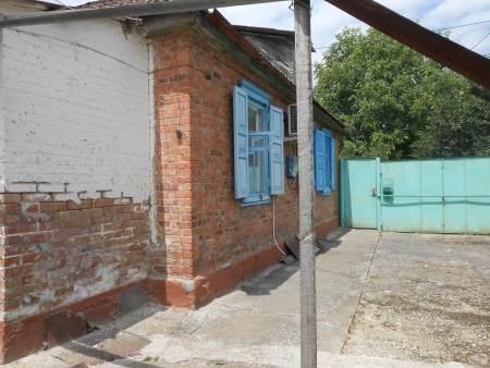 Продажа дома, Георгиевск, Ул. Докучаева