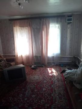 Продажа дома, Приволжский, Энгельсский район, Ул. Суворова