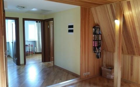 Продается 2х-этажная дача 180 кв.м на участке 8 соток, д.Акулово СНТ