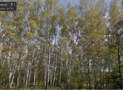 Продается земельный участок, Богдановка, 25 сот