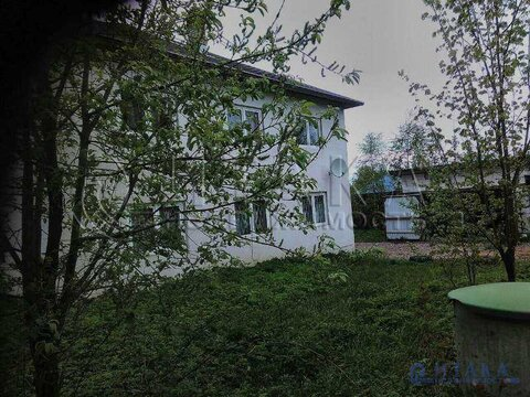 Продажа дома, Рощино, Выборгский район, Ул. Социалистическая