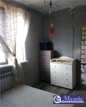 Продажа дома, Батайск, 7 Линия улица