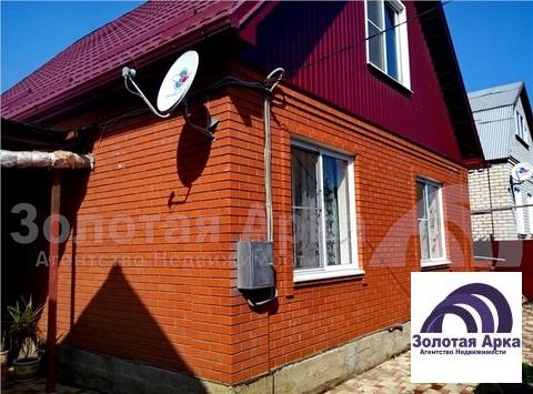 Продажа дома, Холмская, Абинский район, Центральная улица