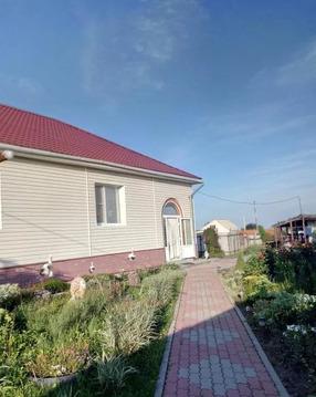 Продажа дома, Графовка, Краснояружский район