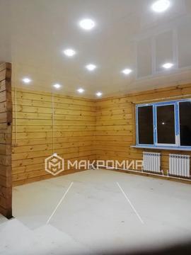 Продажа дома, Железнодорожный, Усольский район, Спортивная ул.