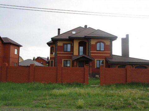 Продажа дома, Новосадовый, Белгородский район, Московская улица