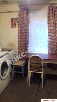 Продажа дома, Краснодар, Володи Головатого
