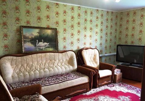 Продажа дома, Алексеевка, Корочанский район