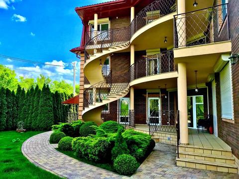 Купить дом в Краснодаре