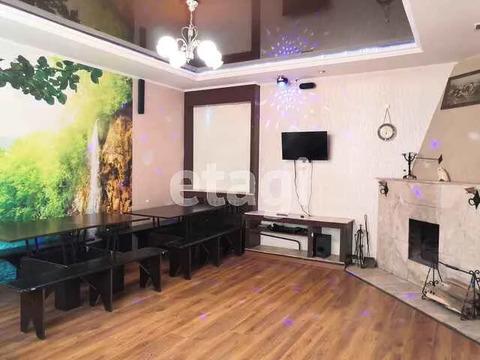 Сдам 2-этажн. дом 300 кв.м. Владимир