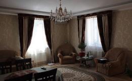Продажа дома, Симферополь, Ул. Чехова