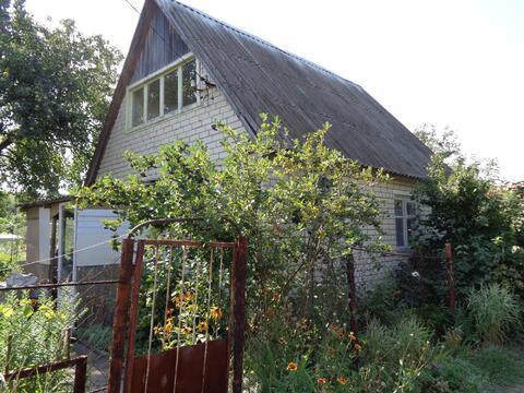 2-х этажная дача на Кумысной поляне