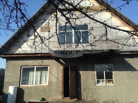 Продажа дома, Кемерово, Ул. Двинская
