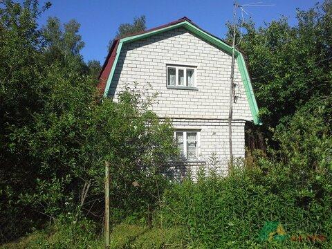 Продажа дома, Коровино, Переславский район, Линия