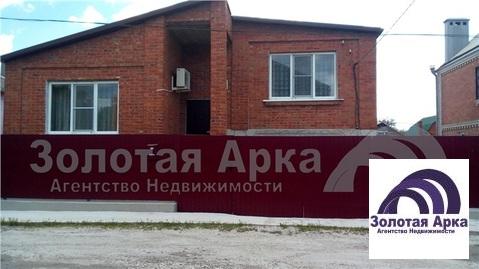 Продажа дома, Крымск, Крымский район, Ул. Шевченко 1-я