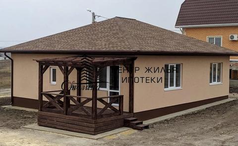 Продажа дома, Старый Оскол, Ул. Троицкая