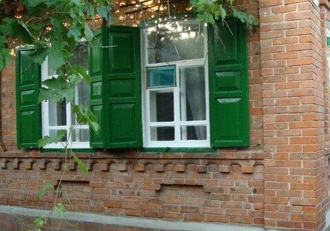 Продажа дома, Батайск, Ул. Пушкина