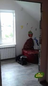 Продажа дома, Разумное, Белгородский район, Пионерская ул.