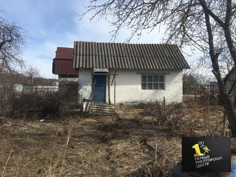 Продается дом, г. Воскресенск