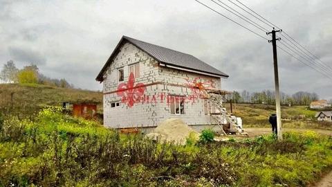 Продажа дома, Никольское, Белгородский район, Зареченская