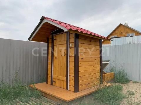 Продается дом, г. Якутск
