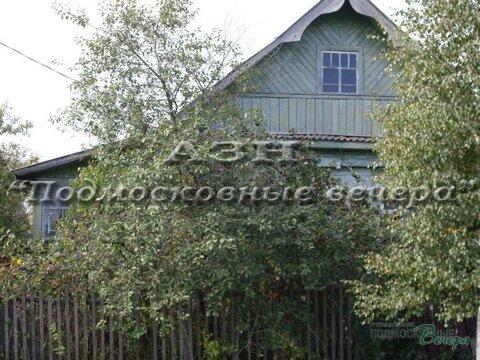 Ленинградское ш. 45 км от МКАД, Коськово, Дом 53 кв. м