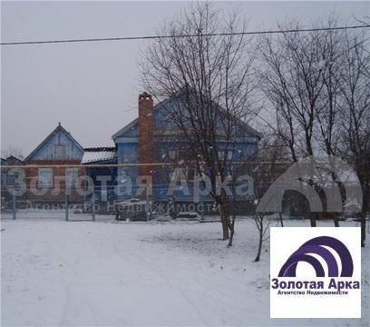 Продажа дома, Смоленская, Северский район, Ул.Северная улица