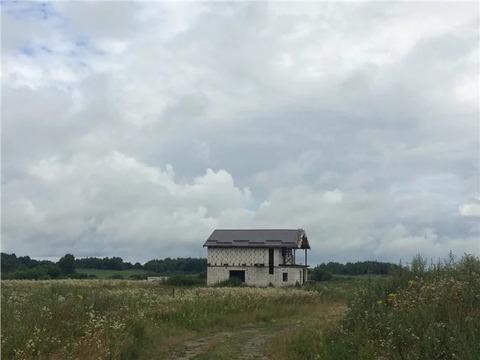 Продажа участка, Сиренево, Зеленоградский район